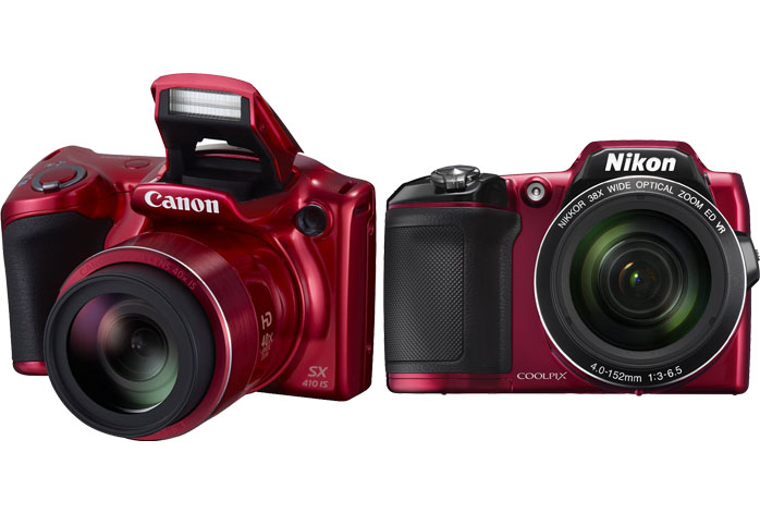 canon-powershot-sx410-vs-nikon-coolpix-l840