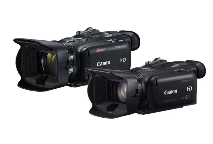 canon-vixia-hf-g40-vs-g30