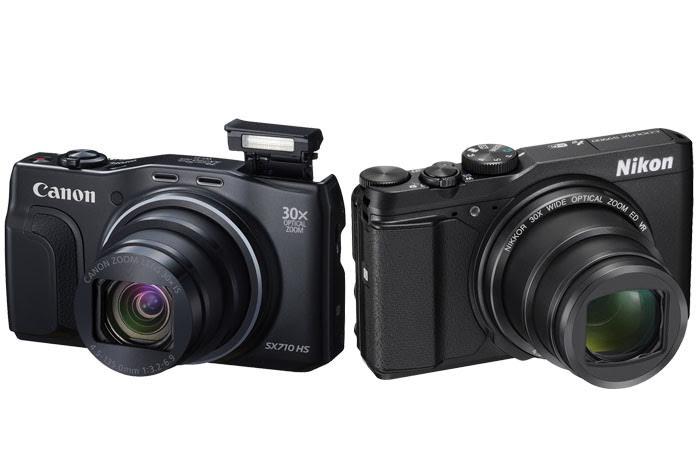 canon-powershot-sx710-hs-vs-nikon-coolpix-s9900