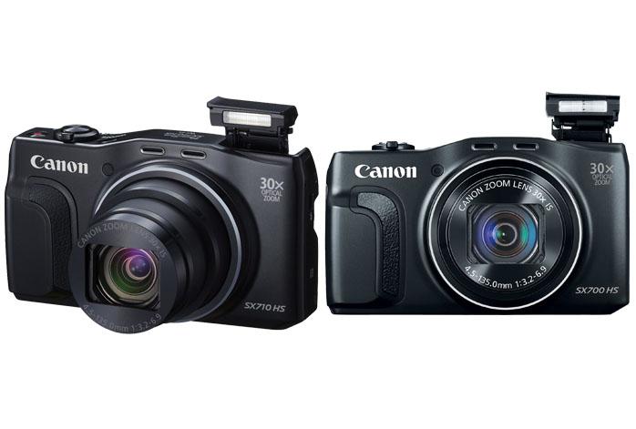 canon-powershot-sx710-hs-vs-sx700
