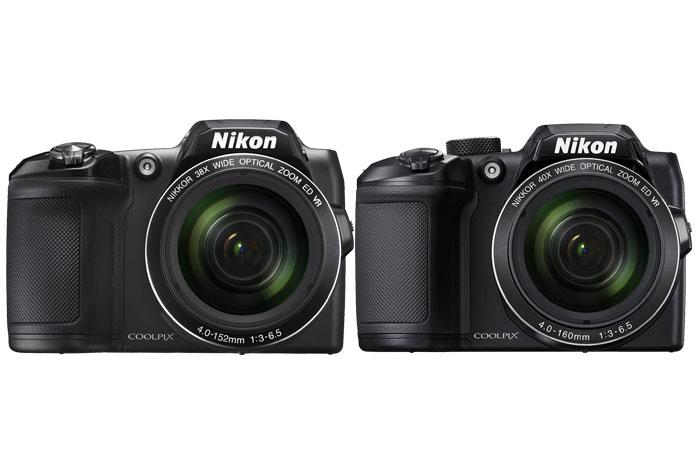 nikon-coolpix-l840-vs-b500