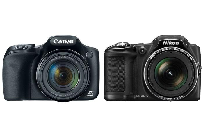 canon-powershot-sx520-vs-nikon-coolpix-l830