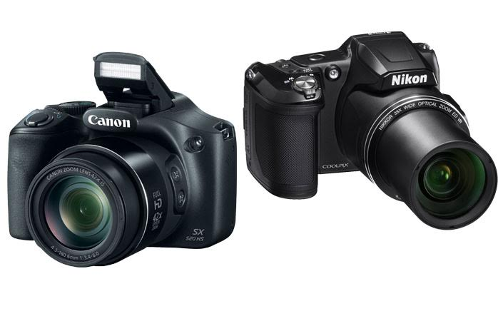 canon-powershot-sx520-vs-nikon-coolpix-l840