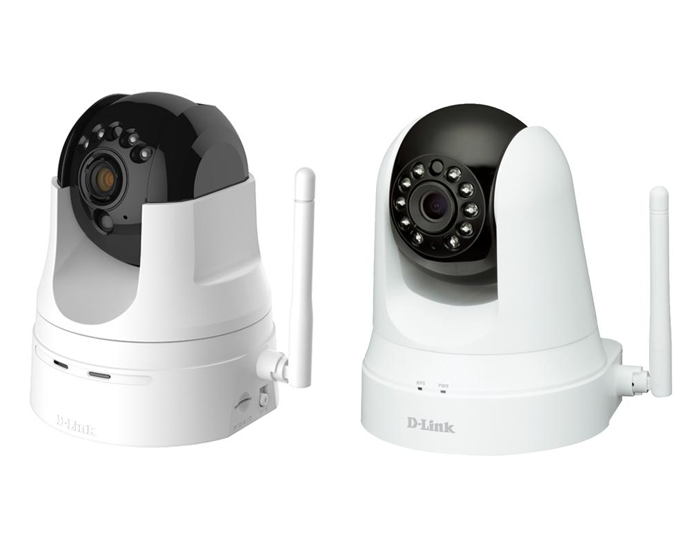 dcs-5222l-vs-dcs-5020l