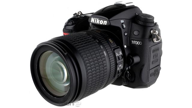 Nikon D5300 vs. D7000 3