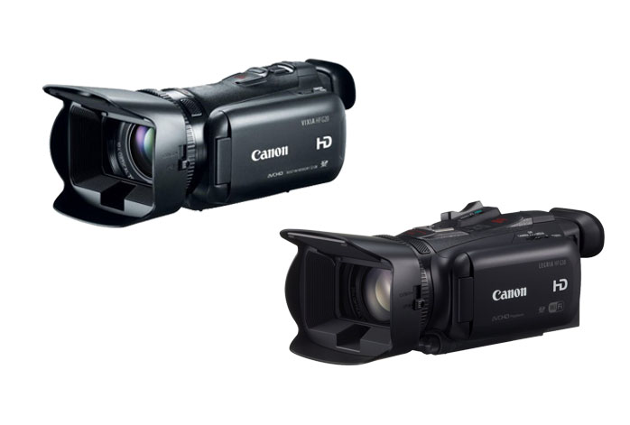 canon-vixia-hf-g20-vs-g30