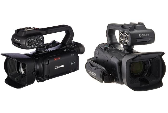 canon-xa30-vs-xa35