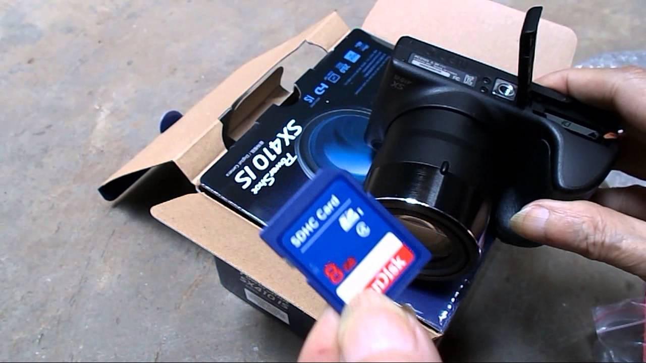 nikon-coolpix-l340-vs-canon-powershot-sx410
