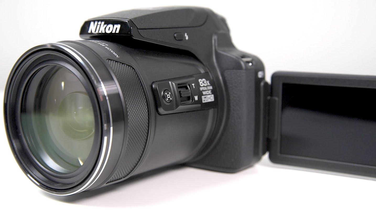 nikon-coolpix-p900-vs-canon-sx60