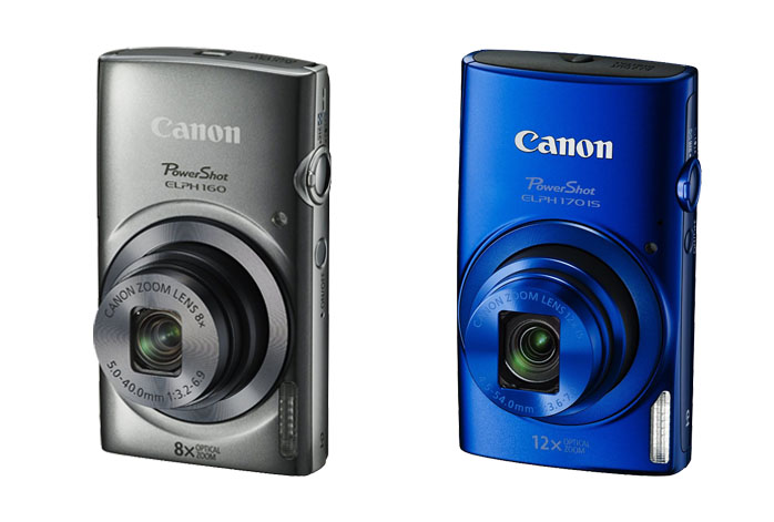 canon-powershot-elph-160-vs-170