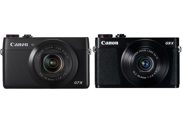 canon-powershot-g7x-vs-g9x