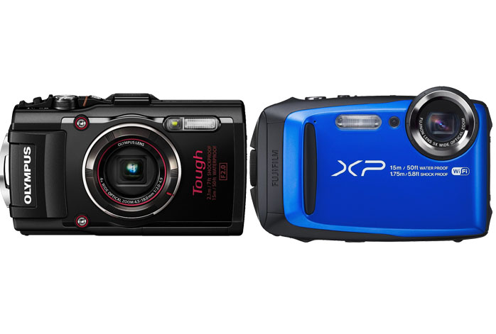 olympus-tg-4-vs-fujifilm-xp90