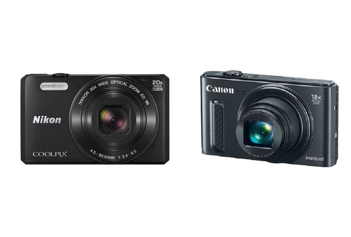nikon-coolpix-s7000-vs-canon-powershot-sx610-hs