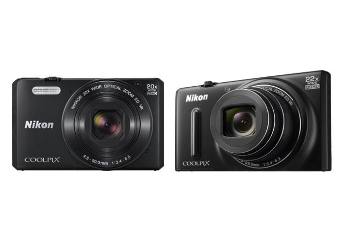 nikon-coolpix-s7000-vs-s9600
