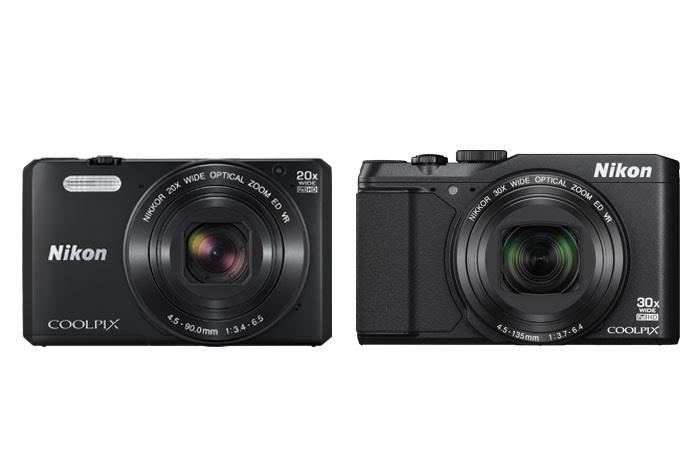 nikon-coolpix-s7000-vs-s9900