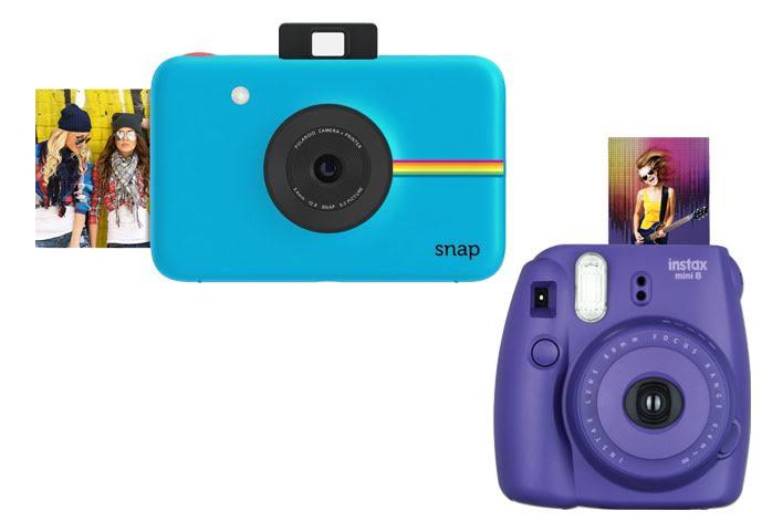 polaroid-snap-vs-instax-mini-8