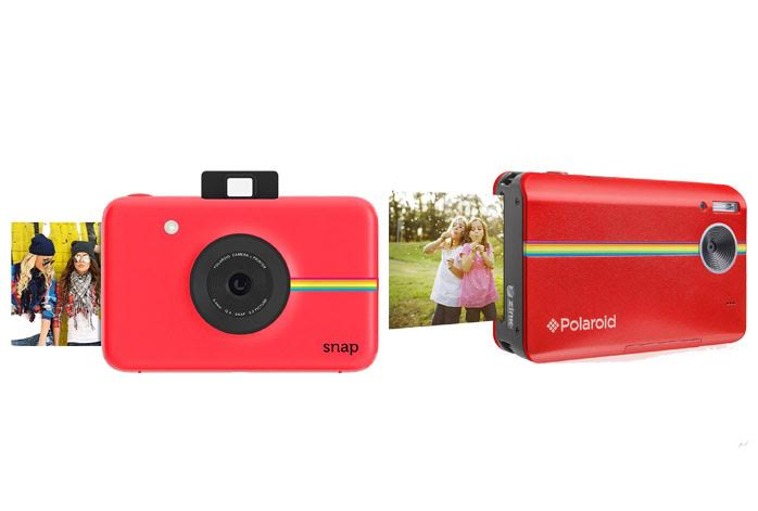 polaroid-snap-vs-polaroid-z2300