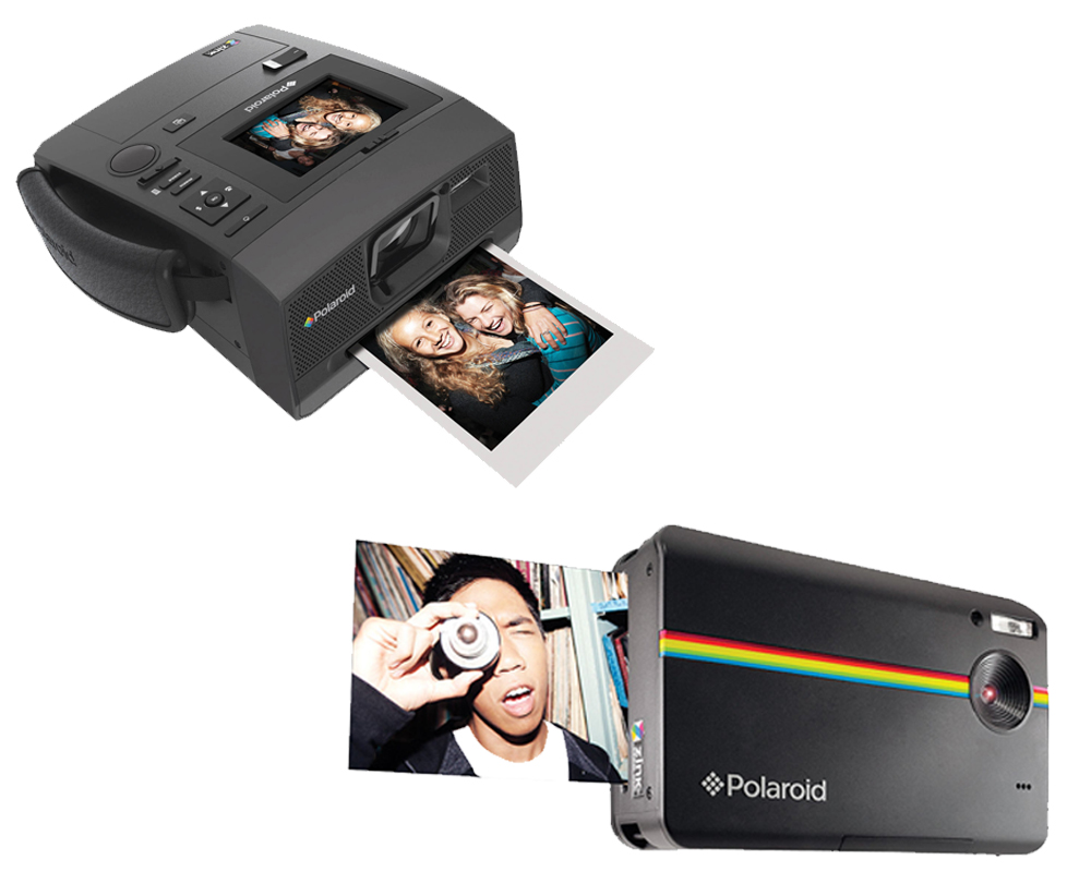 polaroid-z340-vs-z2300