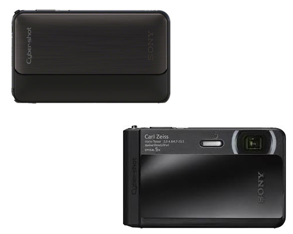 sony-dsc-tx30-vs-tx20